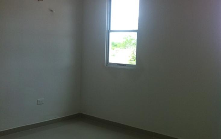 Foto de casa en venta en  , dzitya, mérida, yucatán, 1376741 No. 05