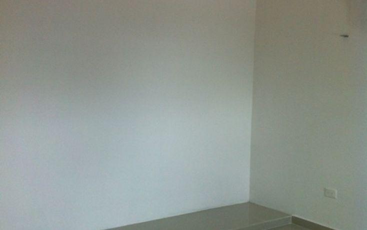 Foto de casa en venta en, dzitya, mérida, yucatán, 1376741 no 06