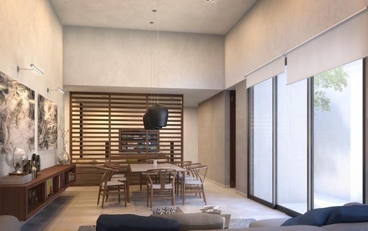 Foto de casa en venta en  , dzitya, mérida, yucatán, 1382147 No. 04