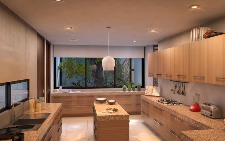 Foto de casa en venta en  , dzitya, mérida, yucatán, 1382147 No. 05