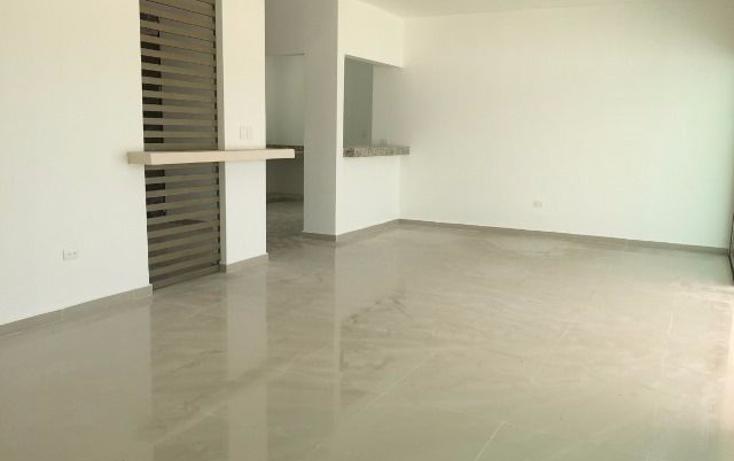 Foto de casa en venta en  , dzitya, mérida, yucatán, 1418465 No. 02