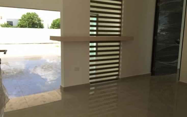 Foto de casa en venta en  , dzitya, mérida, yucatán, 1418465 No. 03