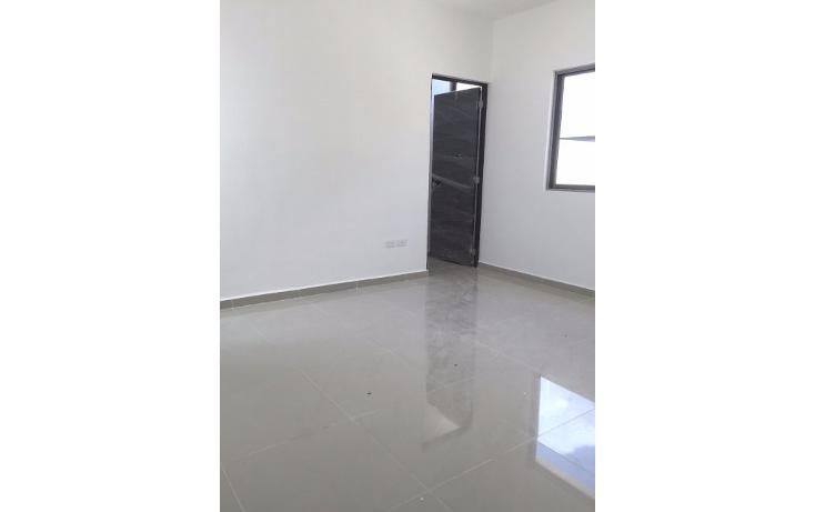 Foto de casa en venta en  , dzitya, mérida, yucatán, 1418465 No. 04