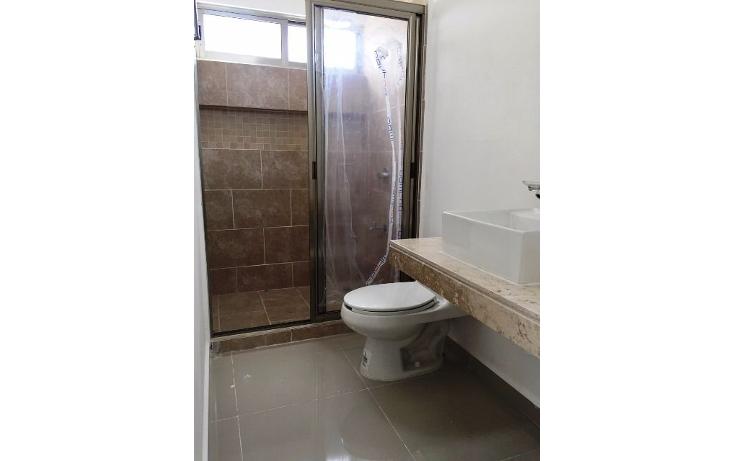 Foto de casa en venta en  , dzitya, mérida, yucatán, 1418465 No. 05
