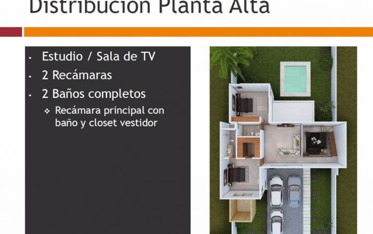 Foto de casa en venta en, dzitya, mérida, yucatán, 1435461 no 05