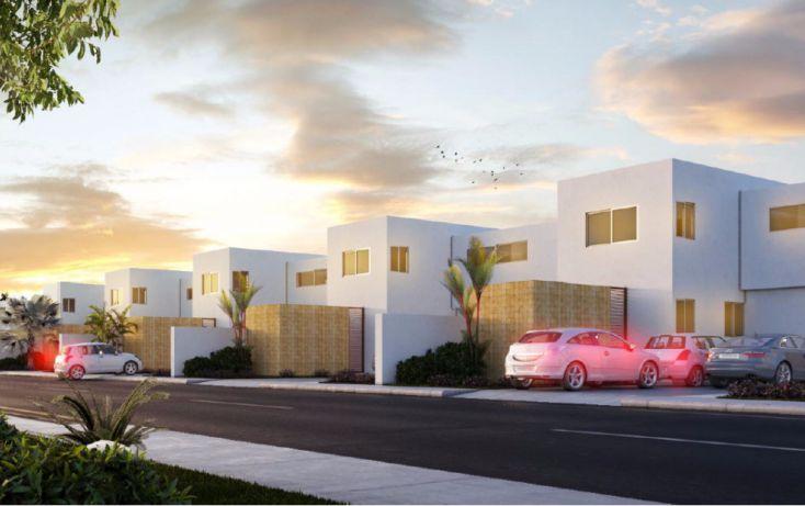 Foto de casa en venta en, dzitya, mérida, yucatán, 1435461 no 07