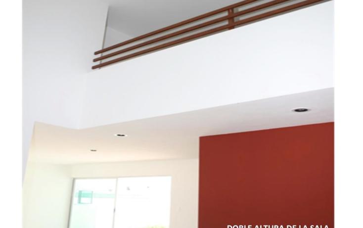 Foto de casa en venta en  , dzitya, mérida, yucatán, 1451147 No. 07