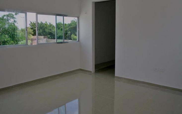 Foto de casa en venta en  , dzitya, mérida, yucatán, 1451147 No. 11