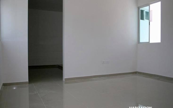 Foto de casa en venta en  , dzitya, mérida, yucatán, 1451147 No. 12