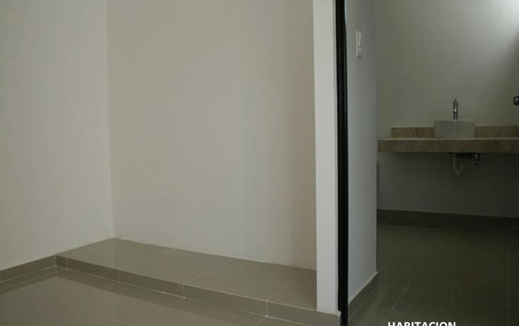Foto de casa en venta en  , dzitya, mérida, yucatán, 1451147 No. 14