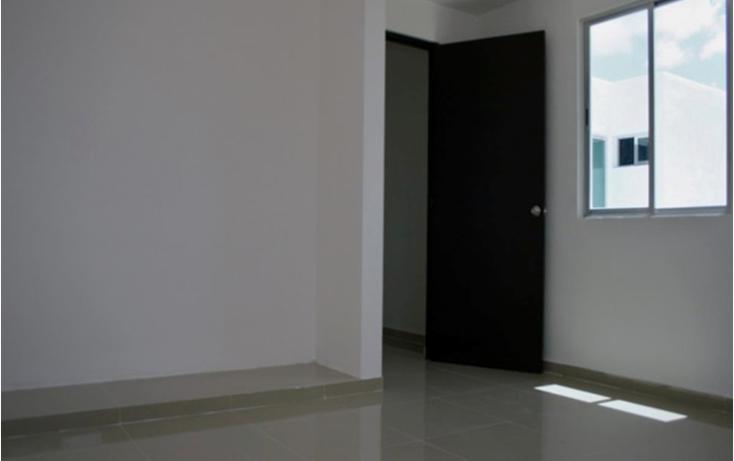 Foto de casa en venta en  , dzitya, mérida, yucatán, 1451147 No. 15