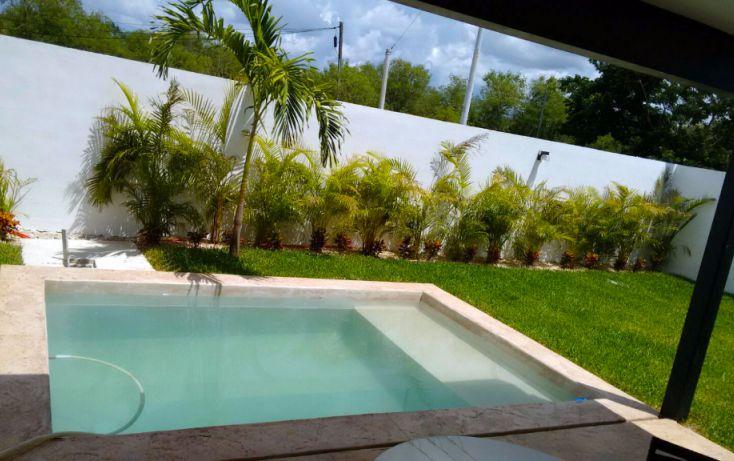 Foto de casa en venta en, dzitya, mérida, yucatán, 1451761 no 04