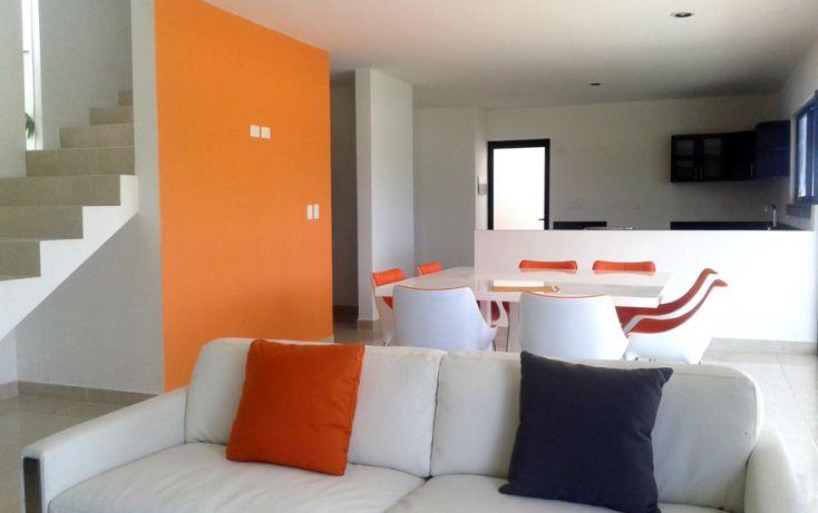 Foto de casa en venta en, dzitya, mérida, yucatán, 1451761 no 05