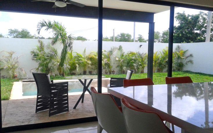 Foto de casa en venta en, dzitya, mérida, yucatán, 1451761 no 06