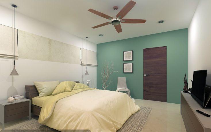Foto de casa en venta en, dzitya, mérida, yucatán, 1451761 no 07