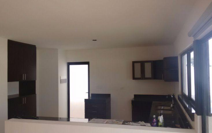 Foto de casa en venta en, dzitya, mérida, yucatán, 1451761 no 08