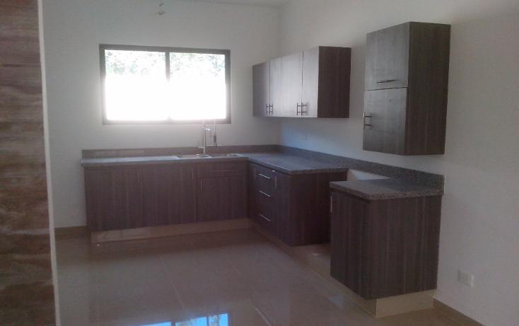 Foto de casa en venta en  , dzitya, mérida, yucatán, 1466571 No. 02