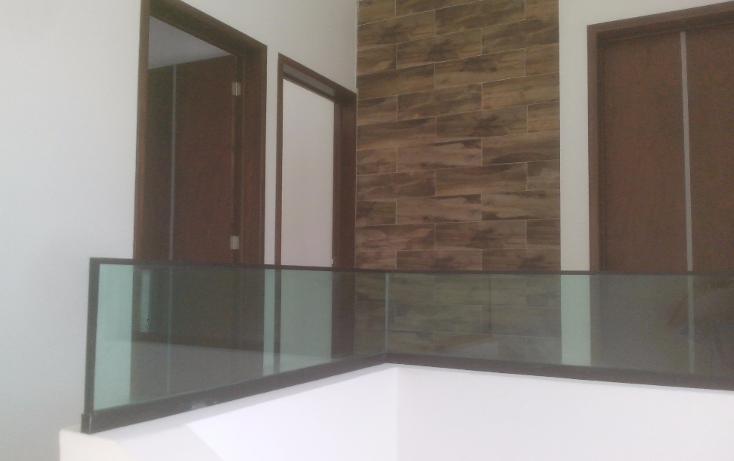 Foto de casa en venta en  , dzitya, mérida, yucatán, 1466571 No. 03