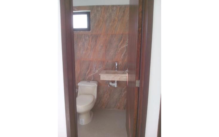 Foto de casa en venta en  , dzitya, mérida, yucatán, 1466571 No. 06