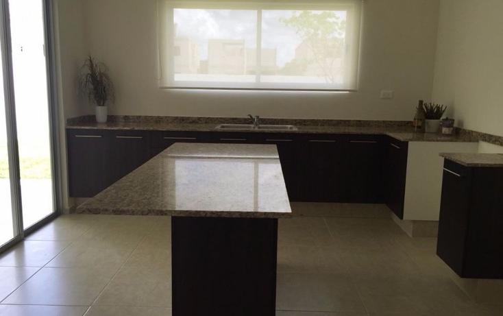 Foto de casa en venta en  , dzitya, mérida, yucatán, 1467941 No. 04