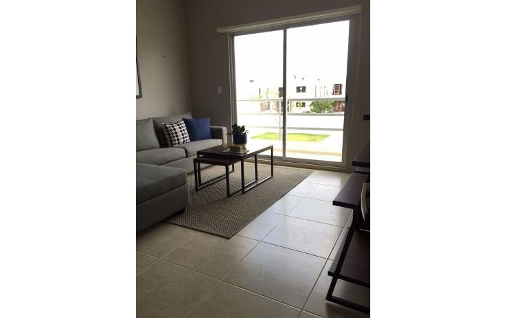Foto de casa en venta en  , dzitya, mérida, yucatán, 1467941 No. 07