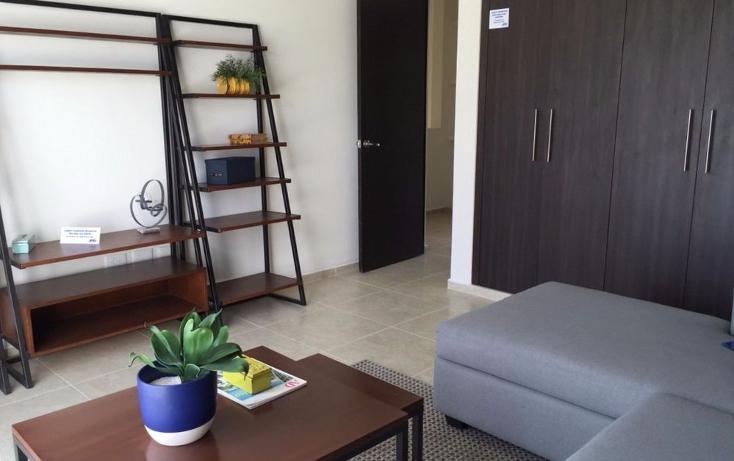 Foto de casa en venta en  , dzitya, mérida, yucatán, 1467941 No. 08