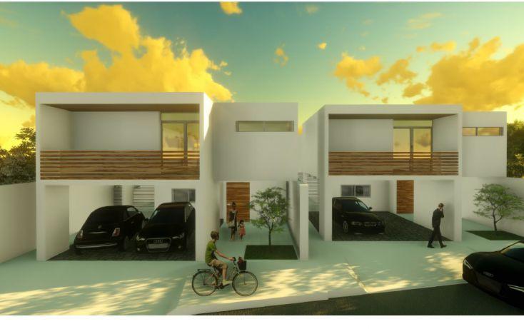 Foto de casa en venta en, dzitya, mérida, yucatán, 1477861 no 01