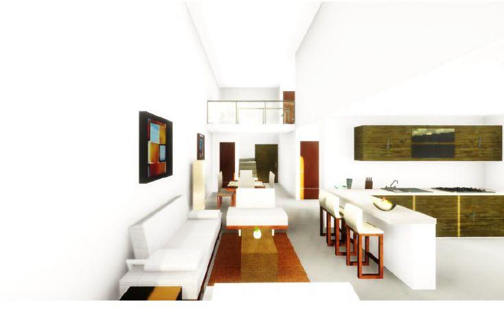 Foto de casa en venta en, dzitya, mérida, yucatán, 1477861 no 03