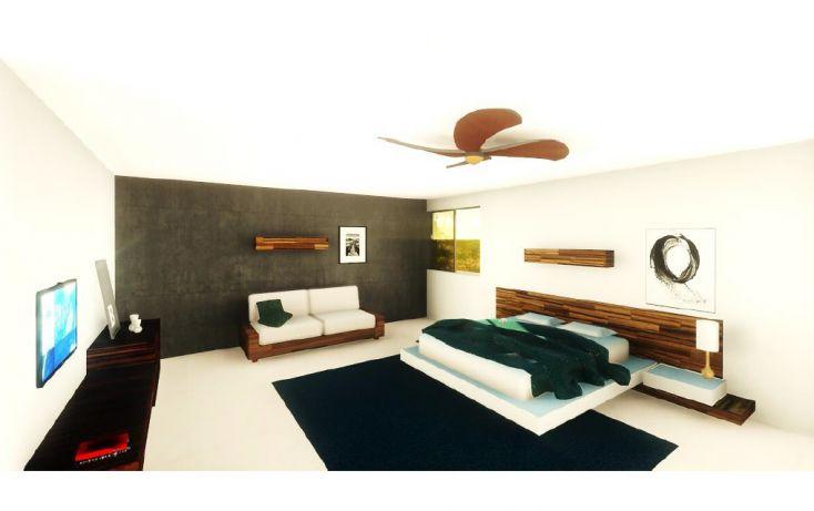 Foto de casa en venta en, dzitya, mérida, yucatán, 1477861 no 05