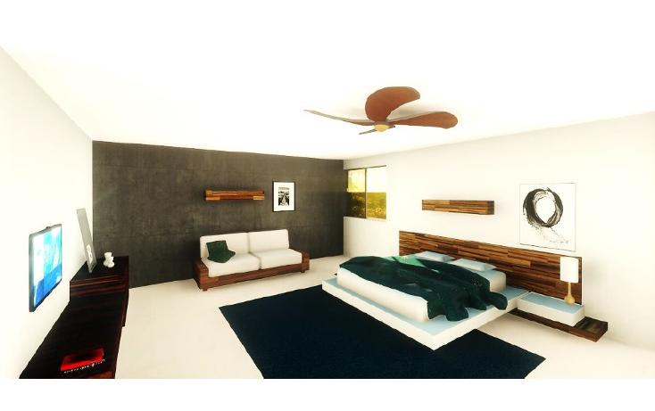 Foto de casa en venta en  , dzitya, mérida, yucatán, 1477861 No. 05