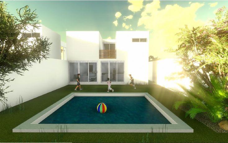 Foto de casa en venta en, dzitya, mérida, yucatán, 1477861 no 06