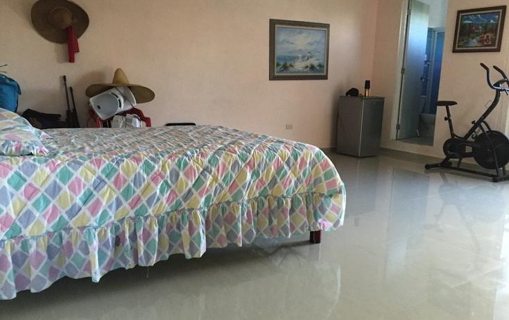 Foto de rancho en venta en  , dzitya, mérida, yucatán, 1514506 No. 11