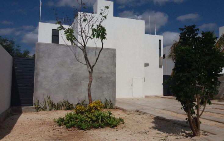 Foto de casa en venta en, dzitya, mérida, yucatán, 1544131 no 02