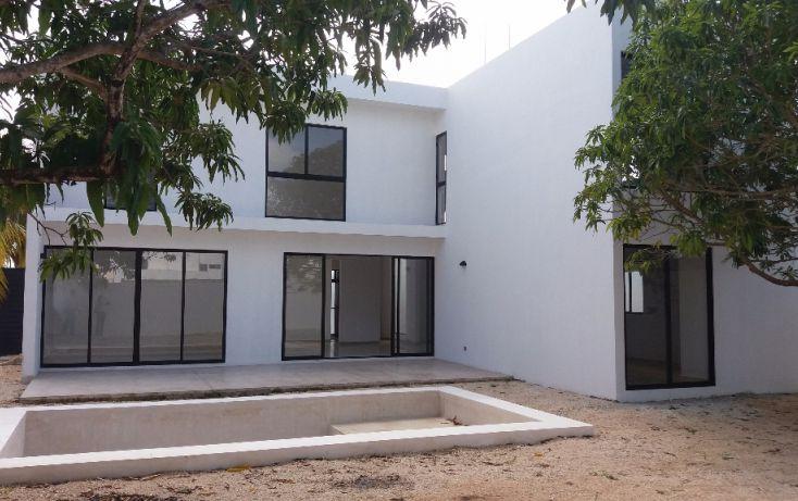 Foto de casa en venta en, dzitya, mérida, yucatán, 1544131 no 03