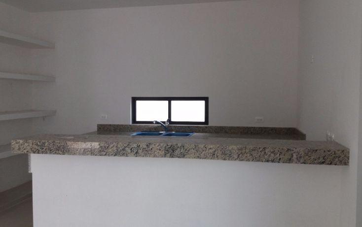 Foto de casa en venta en, dzitya, mérida, yucatán, 1544131 no 04