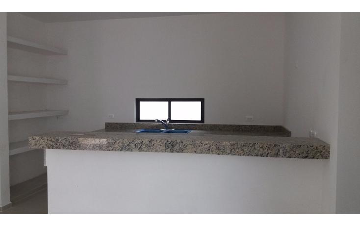 Foto de casa en venta en  , dzitya, mérida, yucatán, 1544131 No. 04