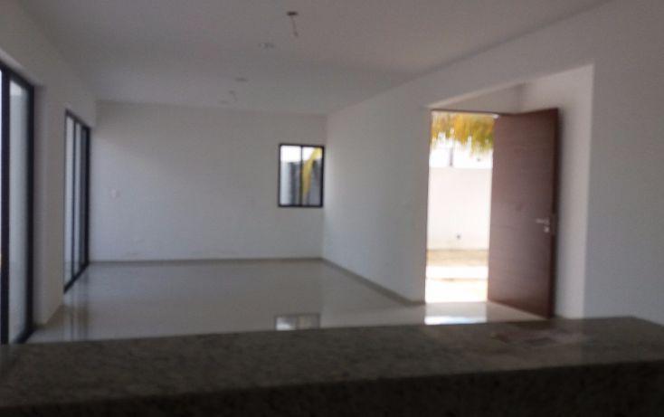 Foto de casa en venta en, dzitya, mérida, yucatán, 1544131 no 05