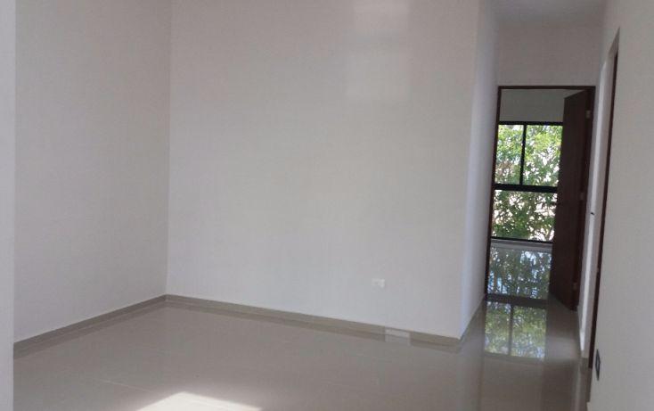 Foto de casa en venta en, dzitya, mérida, yucatán, 1544131 no 07