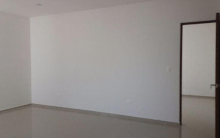 Foto de casa en venta en, dzitya, mérida, yucatán, 1544131 no 08