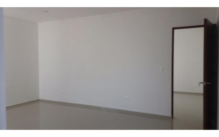 Foto de casa en venta en  , dzitya, mérida, yucatán, 1544131 No. 08