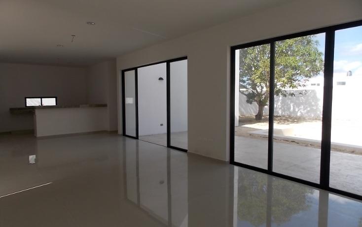 Foto de casa en venta en  , dzitya, mérida, yucatán, 1544667 No. 02