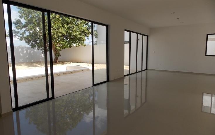Foto de casa en venta en  , dzitya, mérida, yucatán, 1544667 No. 03
