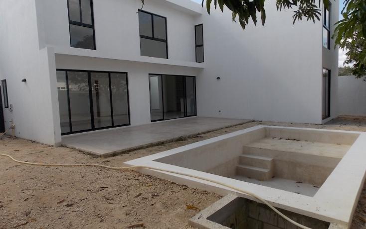 Foto de casa en venta en  , dzitya, mérida, yucatán, 1544667 No. 06
