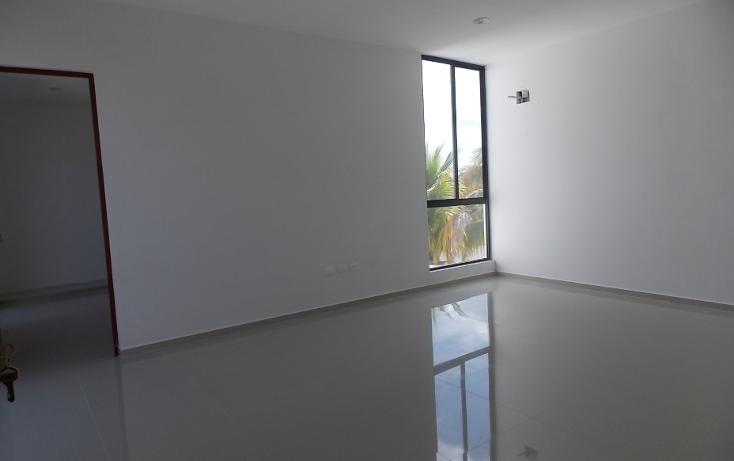 Foto de casa en venta en  , dzitya, mérida, yucatán, 1544667 No. 14