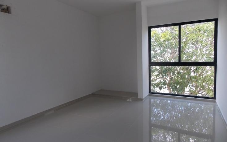 Foto de casa en venta en  , dzitya, mérida, yucatán, 1544667 No. 18