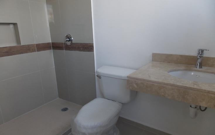 Foto de casa en venta en  , dzitya, mérida, yucatán, 1544667 No. 19