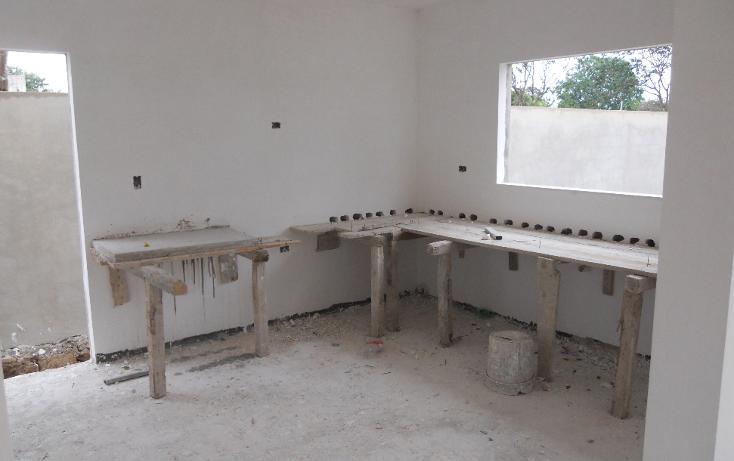 Foto de casa en venta en, dzitya, mérida, yucatán, 1544675 no 04