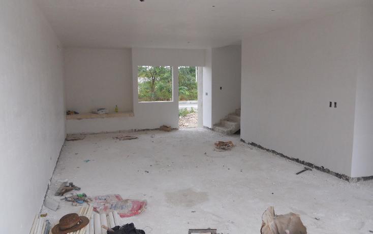 Foto de casa en venta en, dzitya, mérida, yucatán, 1544675 no 05