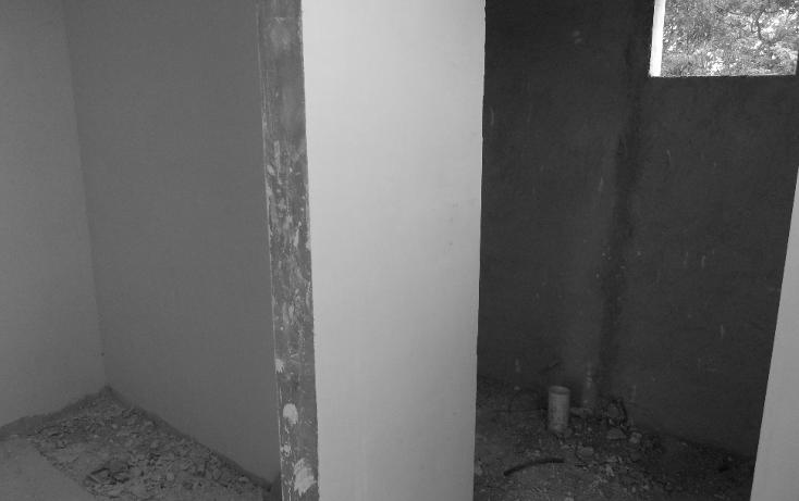 Foto de casa en venta en  , dzitya, mérida, yucatán, 1544675 No. 06