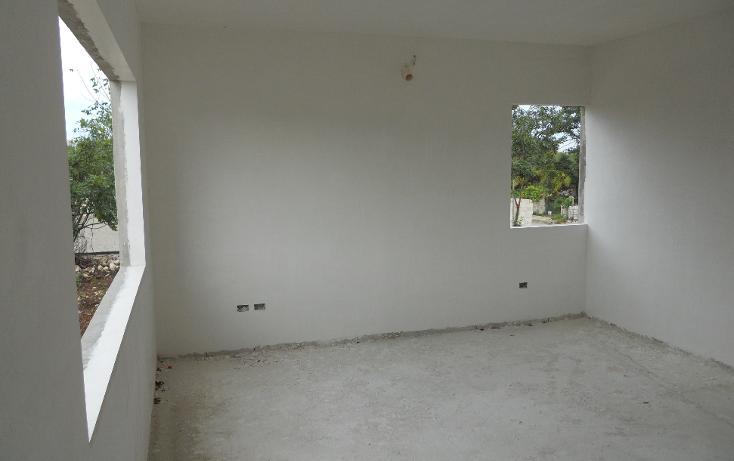 Foto de casa en venta en  , dzitya, mérida, yucatán, 1544675 No. 07